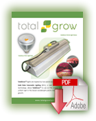 TotalGrow Full Brochure