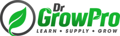 Shop For TotalGrow Products at DrGrowPro.com
