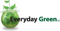 Shop For TotalGrow Products at Everyday Green