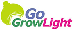Shop For TotalGrow Products at GoGrowLight