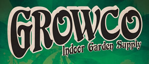 Shop For TotalGrow Products at GrowCo
