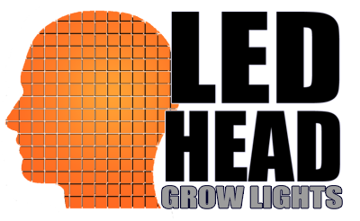 Shop For TotalGrow Products at LEDHead Grow Lights