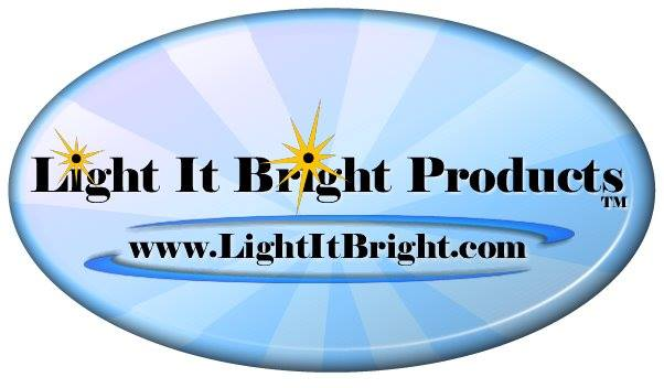 Shop For TotalGrow Products at Light It Bright