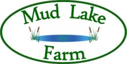 Shop For TotalGrow Products at Mud Lake Farm
